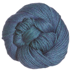 The Fibre Company Road to China Light Yarn - Lapis