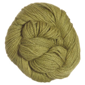 The Fibre Company Road to China Light Yarn - Peridot