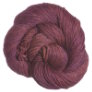 The Fibre Company Road to China Light Yarn - Carnelian