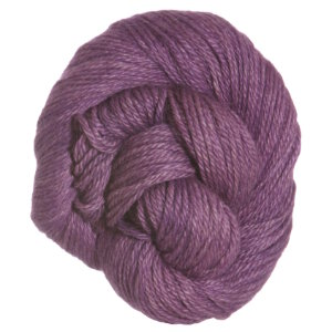 The Fibre Company Road to China Light Yarn - Amethyst Dark (Discontinued)