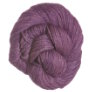 The Fibre Company Road to China Light Yarn - Amethyst Dark