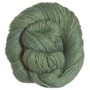The Fibre Company Road to China Light Yarn - Malachite (Discontinued)