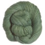 The Fibre Company Road to China Light - Malachite (Discontinued)