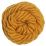 Brown Sheep Lamb's Pride Bulky - M014 - Sunburst Gold