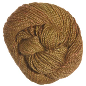 The Fibre Company Acadia Yarn - Amber (Discontinued)