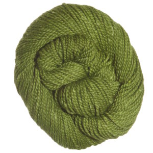 The Fibre Company Acadia Yarn - Asparagus (Discontinued)