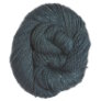 The Fibre Company Acadia Yarn - Blue Heron