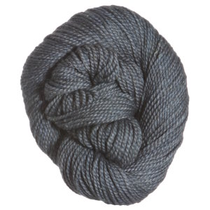 The Fibre Company Acadia Yarn - Granite