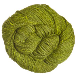 The Fibre Company Acadia Yarn - Kelp