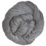 The Fibre Company Acadia Yarn - Sea Lavender