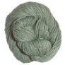 The Fibre Company Acadia Yarn - Summersweet