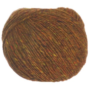 Rowan Fine Tweed Yarn - 373 Dent