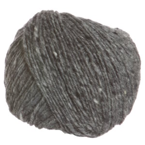 Rowan Fine Tweed Yarn - 366 Malham
