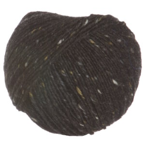 Rowan Fine Tweed Yarn - 377 Pendle