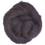 Cascade 220 - 9560 Liberty Heather