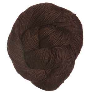 Cascade Venezia Sport Yarn - 190 Chocolate (Discontinued)