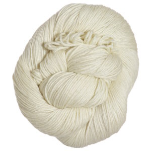Cascade Venezia Sport Yarn - 101 White Heaven (Backordered)