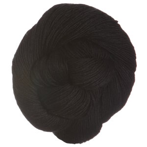 Cascade Venezia Sport Yarn - 120 Paint It Black (Backordered)
