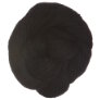 Cascade Venezia Sport Yarn - 120 Paint It Black