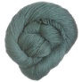 Cascade Venezia Sport Yarn - 178 Deep Sea
