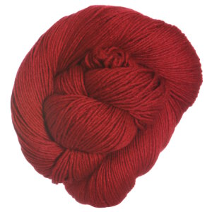 Cascade Venezia Sport Yarn - 104 Hot Pepper