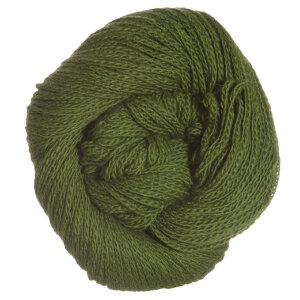 Cascade Cloud Yarn - *2103 Ivy Green (Discontinued)