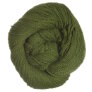 Cascade Cloud Yarn - 2103 Ivy Green (Discontinued)
