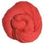 Cascade Cloud Yarn - 2107 Geranium