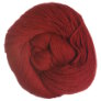 Cascade Cloud - 2109 Ruby