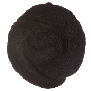 Cascade Cloud Yarn - 2111 Black