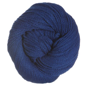 Cascade Cloud Yarn - 2118 Deep Teal