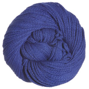 Cascade Cloud Yarn - 2120 True Blue