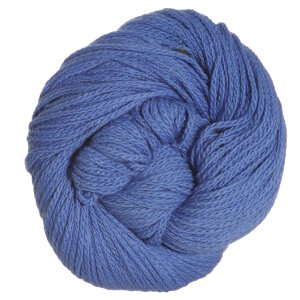 Cascade Cloud Yarn - 2121 Cadet Blue