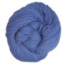 Cascade Cloud - 2121 Cadet Blue