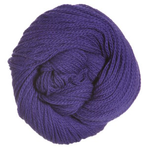Cascade Cloud Yarn - 2123 Dark Periwinkle