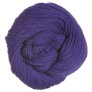 Cascade Cloud - 2123 Dark Periwinkle
