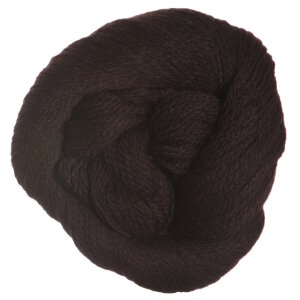 Cascade 220 Fingering Yarn - 7822 Vandyke Brown