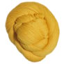Cascade 220 Fingering Yarn - 7827 Goldenrod