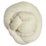 Cascade 220 Fingering Yarn - 8010 Natural