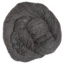 Cascade 220 Fingering Yarn - 8400 Charcoal