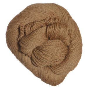 Cascade 220 Fingering Yarn - 8622 Camel (Discontinued)