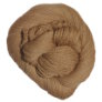 Cascade 220 Fingering - 8622 Camel (Discontinued)
