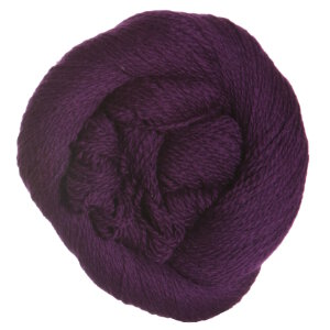 Cascade 220 Fingering Yarn - 8885 Dark Plum