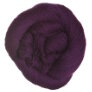 Cascade 220 Fingering - 8885 Dark Plum