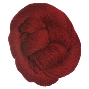 Cascade 220 Fingering Yarn - 9404 Ruby