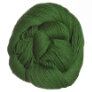Cascade 220 Fingering Yarn - 9430 Highland Green