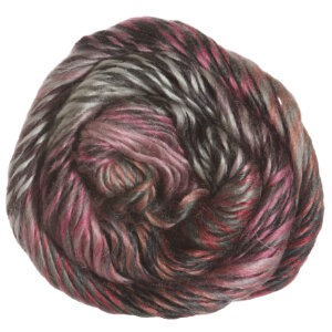 Red Heart Boutique Treasure Yarn - 1907 Portrait