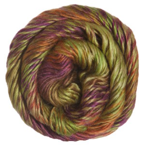 Red Heart Boutique Treasure Yarn - 1923 Tapestry
