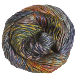 Red Heart Boutique Treasure Yarn - 1930 Horizon