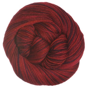 Cascade Heritage Silk Paints Yarn - 9958 Vino (Backordered)